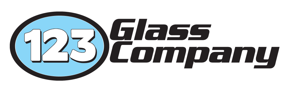 123 Glass Company